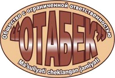 """OOO """"OTABEK"""""""